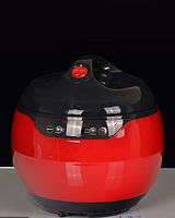 ✅ Мультиварка HILTON LC-3912 Ingenious Cooker
