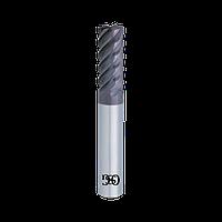 Фреза концевая OSG 3041100 WXS-EMS D10