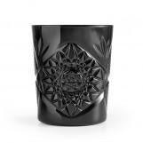Стакан низкий Libbey Hobstar Black dof 350мл стекло (928389)