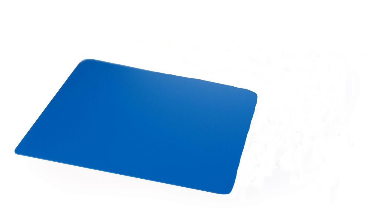 Доска кухонная Hendi НАССР гибкая разноцветная 38х30,5 см h0,1 см пластик (826300)