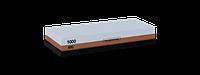 Точилка для ножей двусторонняя TRAMONTINA