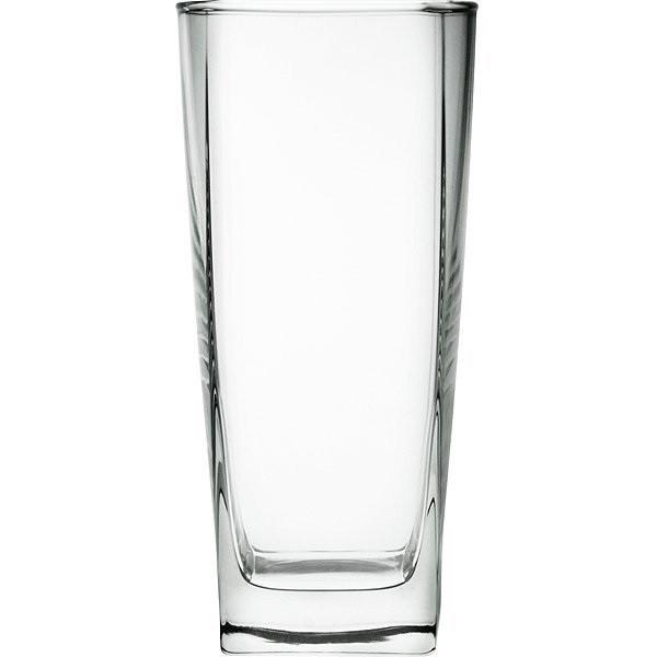 Набор стаканов высоких Vickrila Vintia Acapulco 6 штук 330мл стекло (173340)