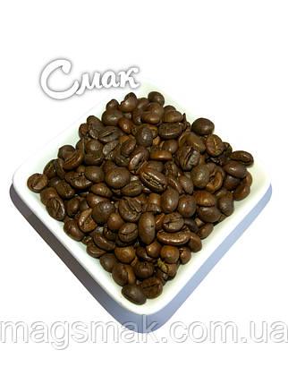 Кофе в зёрнах COFFEE STRONG, свежемолотый, фото 2