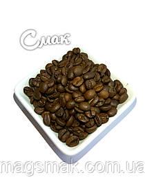 Кава в зернах COFFEE GOLD, мелений