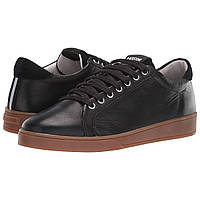 Кроссовки Blackstone Low Sneaker Gum Bottom - RL84 Black - Оригинал