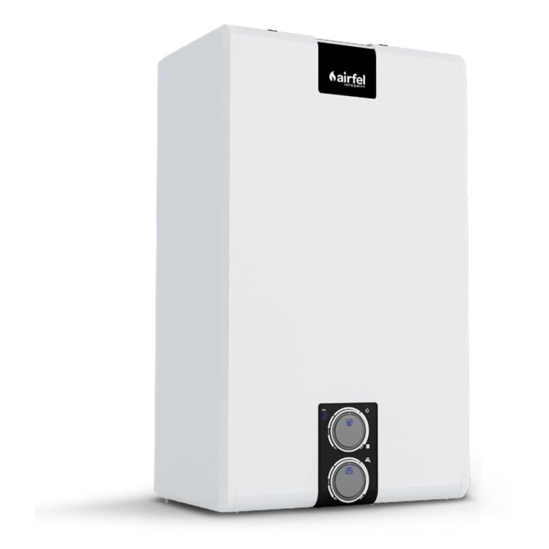 Котел газовый Airfel Integrity 24 кВт
