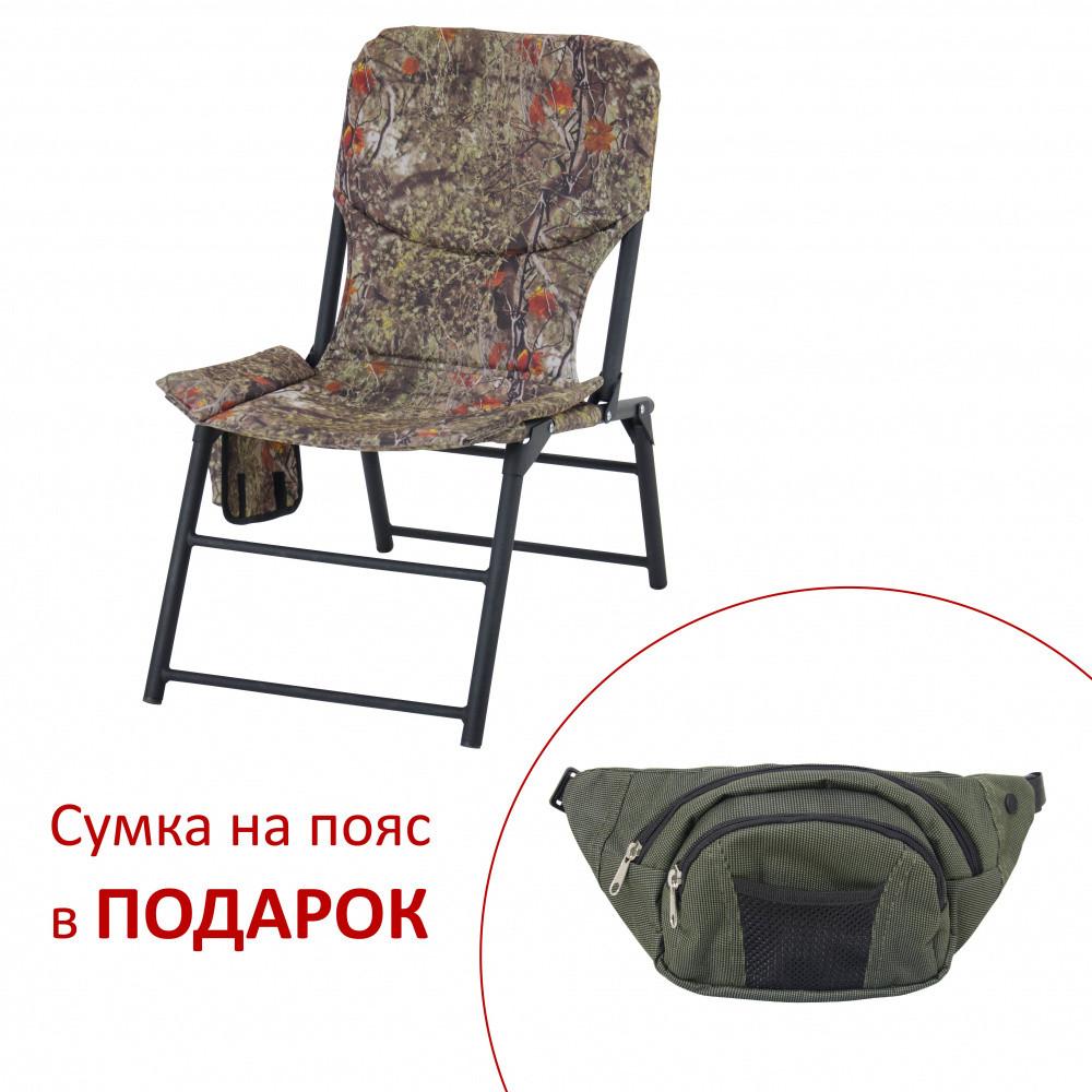 """Кресло """"Титан"""" d27 мм Лес"""