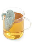 Чайное ситечко Ламантин, фото 1