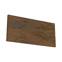 Клинкерная плитка Paradyz Semir beige подоконник 30*14,8 см
