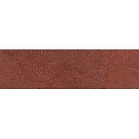Клинкерная плитка Paradyz Taurus rosa 24,5*6,5 см