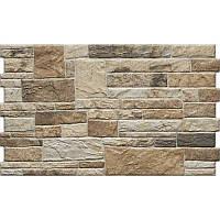Клинкерная плитка Cerrad Stone Canella terra 1c 49*30 см