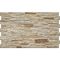 Клинкерная плитка Cerrad Stone Nigella natura 1c 49*30 см