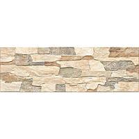 Клинкерная плитка Cerrad Stone Aragon savanna 1с 45*15 см