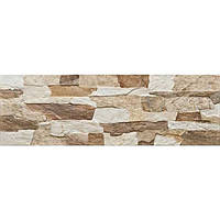 Клинкерная плитка Cerrad Stone Aragon beige 1с 45*15 см