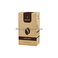 Натуральный кофе  EXCELLENCE GROUND COFFEE FM GROUP | ФМ ГРУПП молотый (250 г)