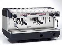 Аренда профессионального кофейного оборудования