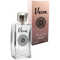 "Духи мужские ""Verve by Fernand Péril"" 100 ml"