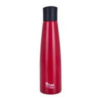 Термос- кружка Ringel Prima shine красная 500мл нержавейка (6103-500/11 RG)