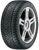 Шины Dunlop SP Winter Sport M3 265/60R18 110H XL (Резина 265 60 18, Автошины r18 265 60)