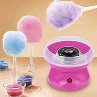 Аппарат для приготовления сахарной ваты Cotton Candy Maker R187081