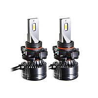 Светодиодные лампы Mlux Orange Line H16 28W 5000K (к-т)
