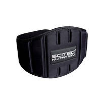Пояс Belt Fitness
