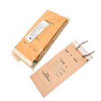 SalonHome Крафт пакеты для паровой, воздушной, этиленоксидной стерилизации
