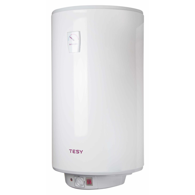 Водонагреватель Tesy Anticalc 80 л, 1,2 кВт GCV 804424D D06 TS2R