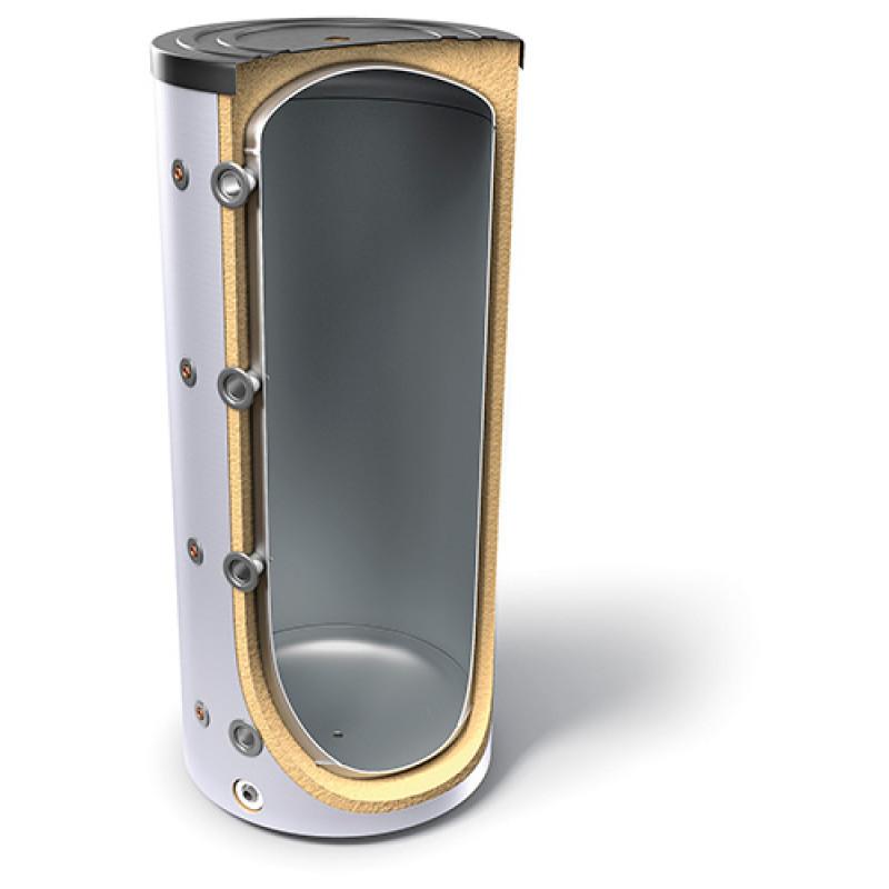 Буферная емкость Tesy 300 л V 300 65 F41 P4