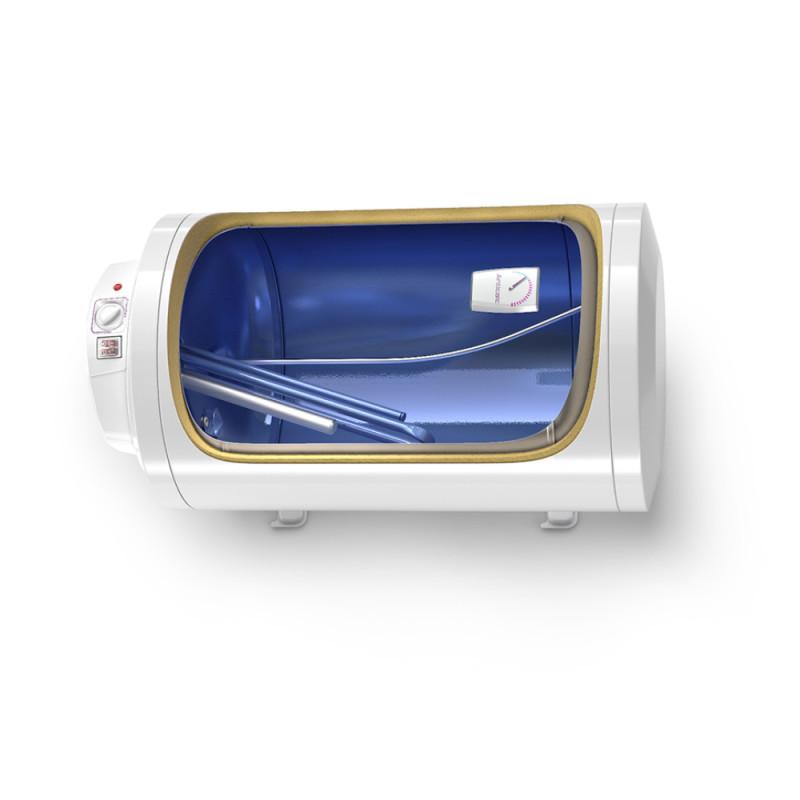 Водонагреватель Tesy Anticalc 80 л, 1,2 кВт GCH 804424D D06 TS2R