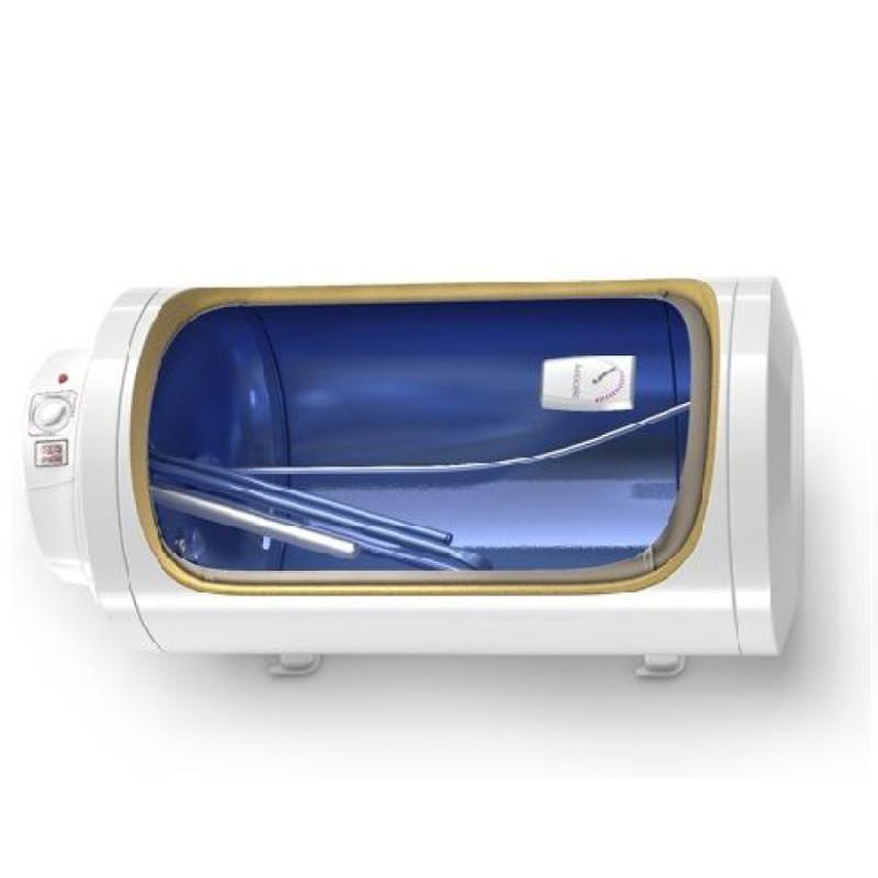Водонагреватель Tesy Anticalc 80 л, 1,2 кВт GCVHL 804424D D06 TS2R