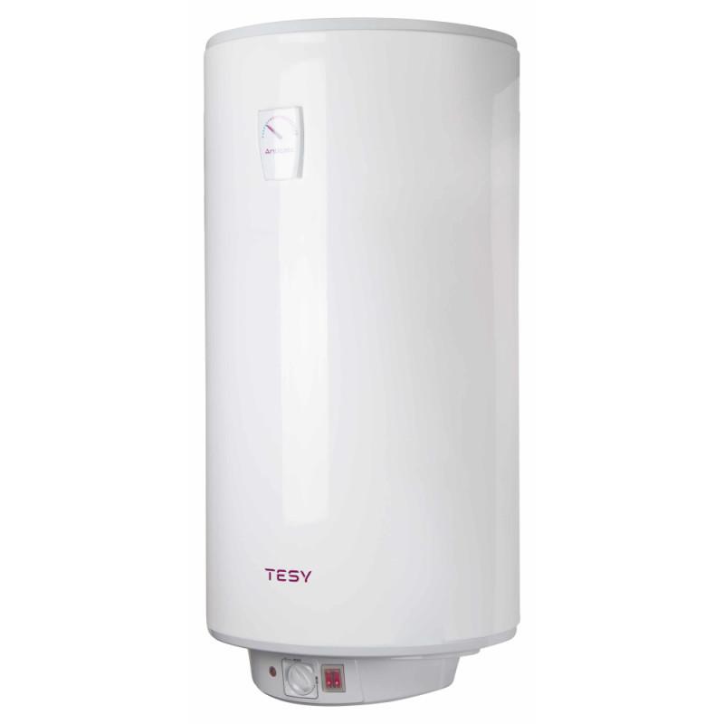 Водонагреватель Tesy Anticalc 100 л, 1,2 кВт GCV 1004524D A06 TS2R