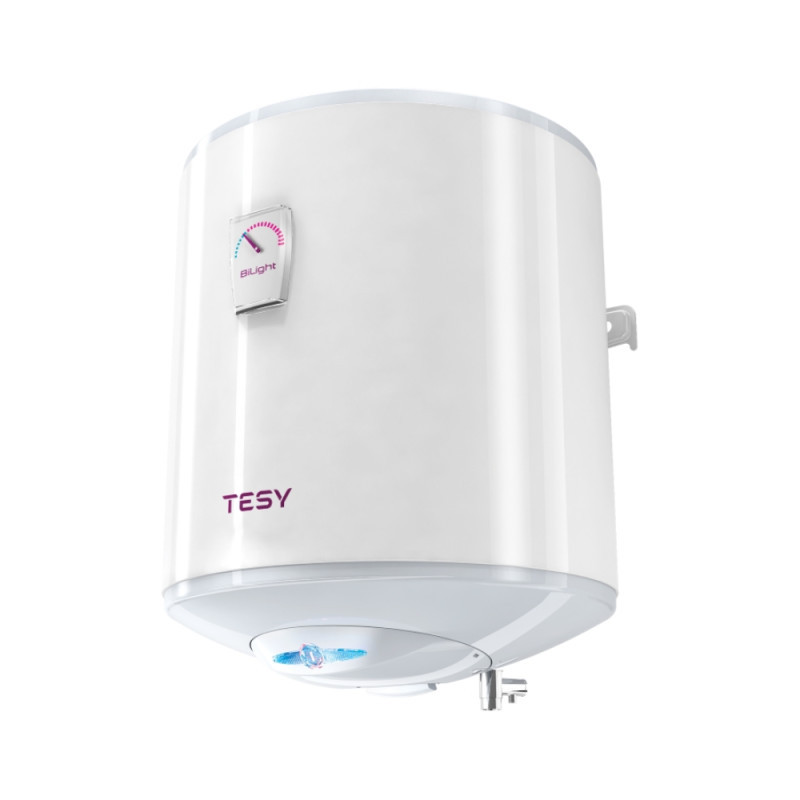 Водонагреватель Tesy Bilight 50 л, 1,5 кВт GCV 504415 B11 TSR