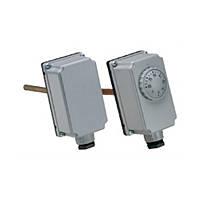 Термостат Danfoss ITC погружной 0-90°С (099-1057)