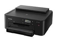 Принтер  CANON Pixma TS705, фото 1