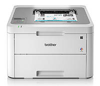 Принтер BROTHER HL-3210CW, фото 1