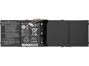 Аккумулятор для ноутбуков ACER Aspire V5-573 Series (AP13B3K, ARV573PA) 14.8V 3560mAh (original)