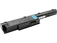 Аккумулятор PowerPlant для ноутбуков FUJITSU Lifebook LH531 (FPCBP274, FUH551LH) 11.1V 5200mAh