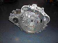 Коробка передач в зборі S170B Geely Emgrand EC-7/EC-7RV, 3000000006-01 Ліцензія