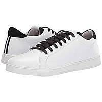 Кроссовки Blackstone Low Sneaker - RM31 White/Black - Оригинал