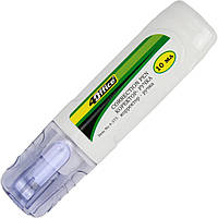 4Office. Корректор-ручка 10мл (4820071011110)