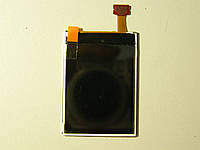 Дисплей (LCD) Nokia 6300/ 6120/ 6555/ 7500/ E90/ 8600 copy
