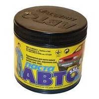 Паста Авто-майстер Паста для мытья рук 550 гр.