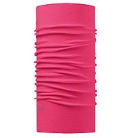 Мультиповязка Бафф Buff Original solid pink honeysuckle - 188598
