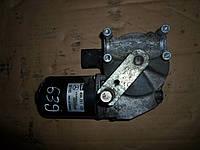 Двигатель стеклоочистителя для Mercedes Vito 639