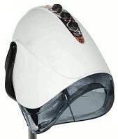 Сушуар CHERIOTTI Egg Automatico E13302B / F на штативе