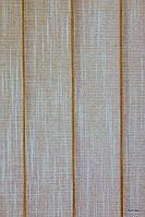 Жалюзи вертикальные из тканей СЕУЛ производство под заказ