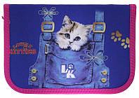 Class. Пенал Kitty LK (8591662990041)