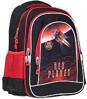 Class. Рюкзак Mars 38х28х16 см (8591662994100)