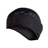 Шапка Brubeck Active Hat - 188180